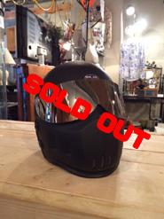 TT&CO.トンプソンヘルメット