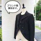 ワイズのレディースジャケット