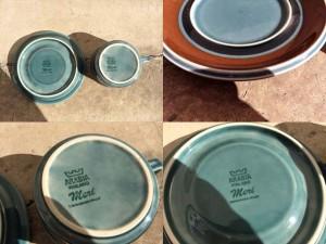 アラビアのメリカップ詳細画像1
