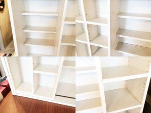 フナモコの本棚詳細画像2