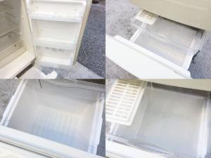 ウィル冷蔵庫詳細画像6