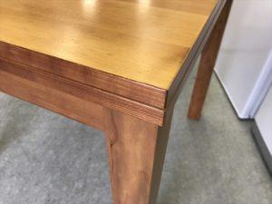ウニコのVIVOテーブル詳細画像3
