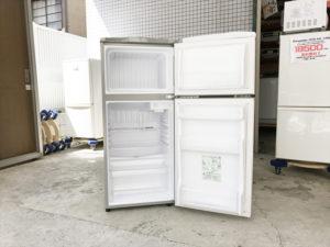アクア2015年製冷蔵庫詳細画像10