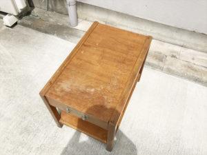 mersmanサイドテーブル詳細画像2