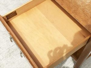 mersmanサイドテーブル詳細画像8
