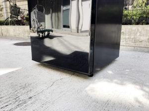 シャープ2014年製冷蔵庫詳細画像2