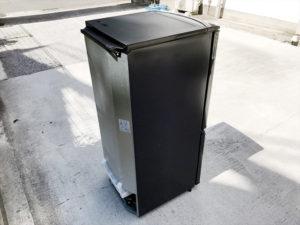 シャープ2014年製冷蔵庫詳細画像5