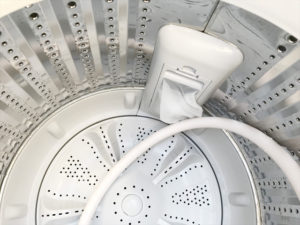 ハイアール5.5KG洗濯機詳細画像7