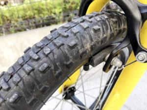 スペシャライズドの自転車詳細画像13