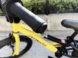 スペシャライズドの自転車詳細画像11