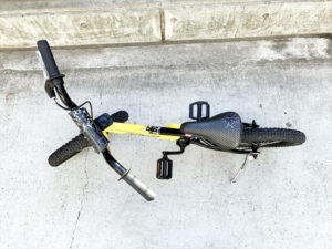 スペシャライズドの自転車詳細画像9