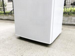 シャープ137L冷蔵庫詳細画像6