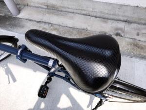 ジープ自転車詳細画像3