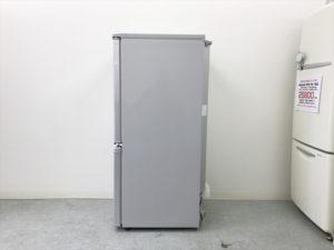 シャープ2ドア冷蔵庫詳細画像6