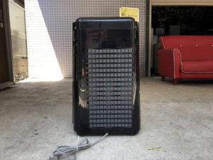 シャープ加湿空気清浄機詳細画像9