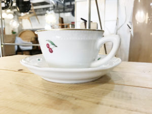 イタリアンフルーツカップ詳細画像2