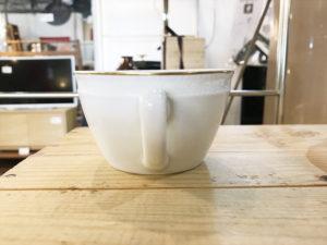 イタリアンフルーツカップ詳細画像9