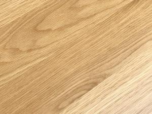 無印良品スチールデスク詳細画像7