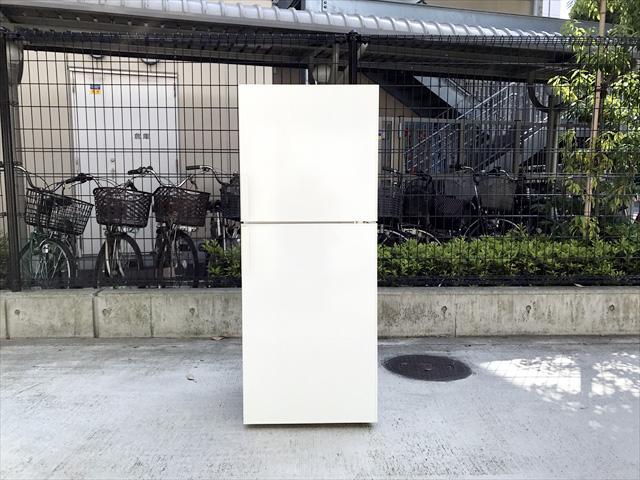 2014年製冷蔵庫