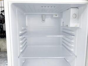 2014年製冷蔵庫詳細画像8