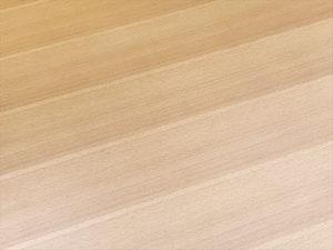トリップテーブル 木目