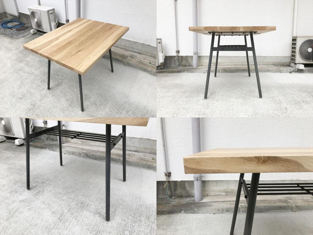 クッパ2テーブル詳細画像3