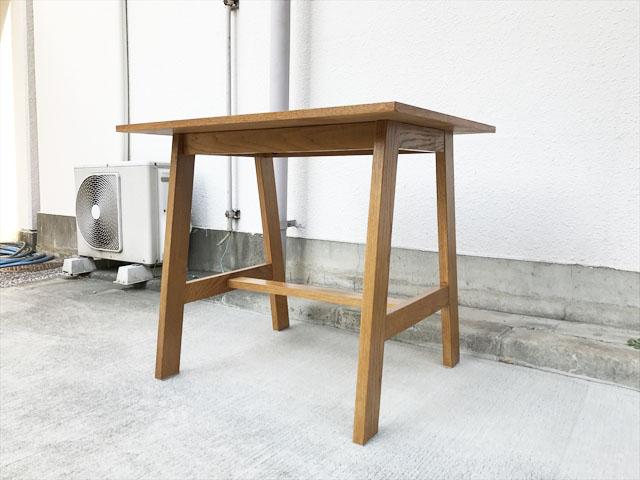 コルソダイニングテーブル詳細画像1