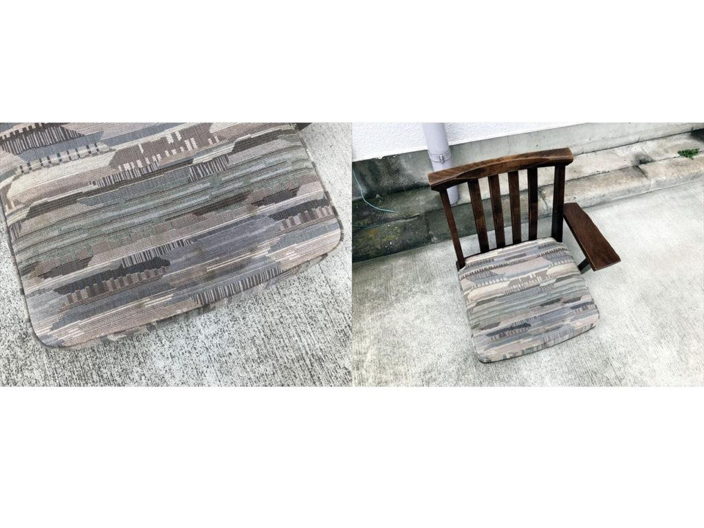 座椅子詳細画像5