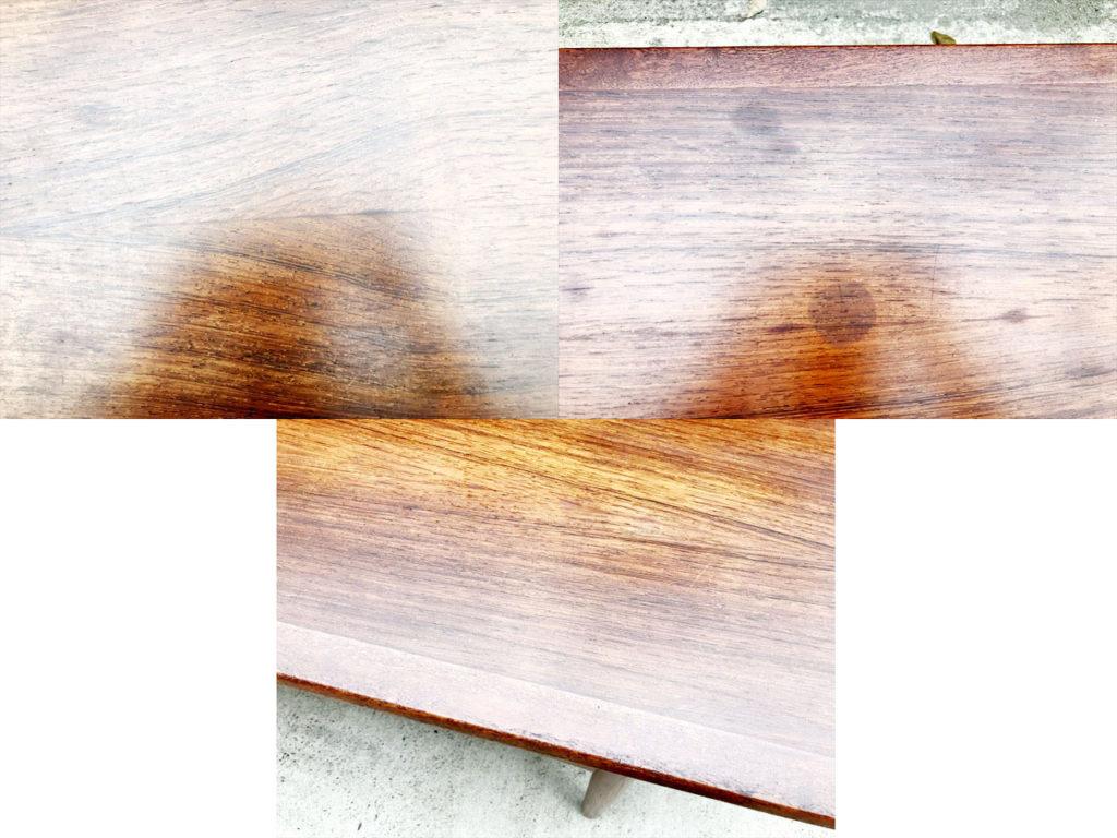 センターテーブル詳細画像4