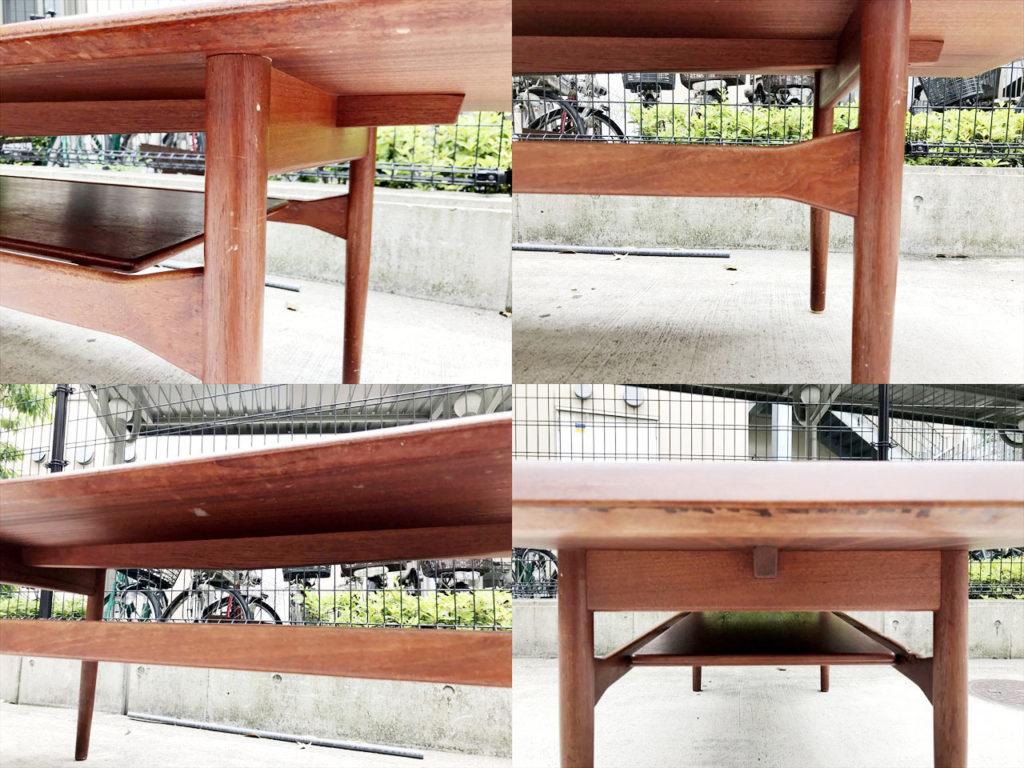 センターテーブル詳細画像6