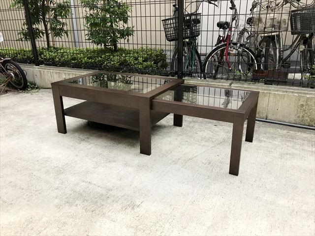 エクステンドテーブル