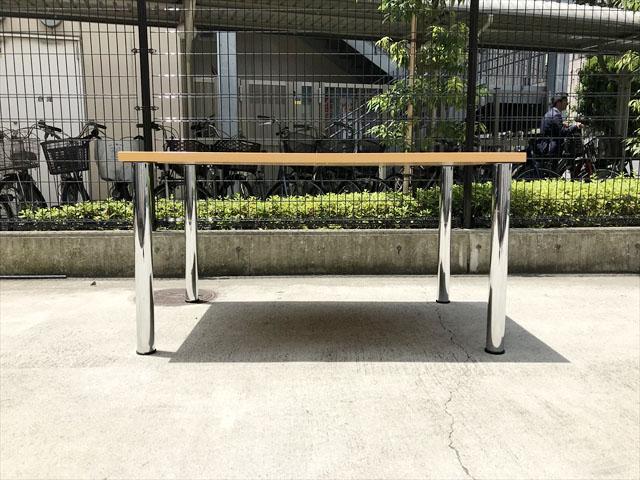 イノベーターポーラテーブル