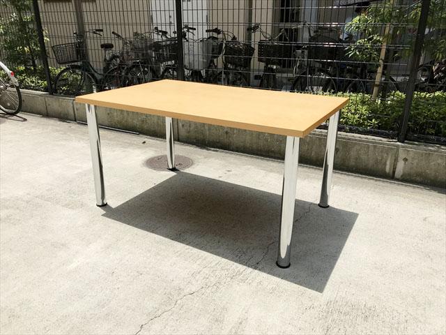 ポーラテーブル