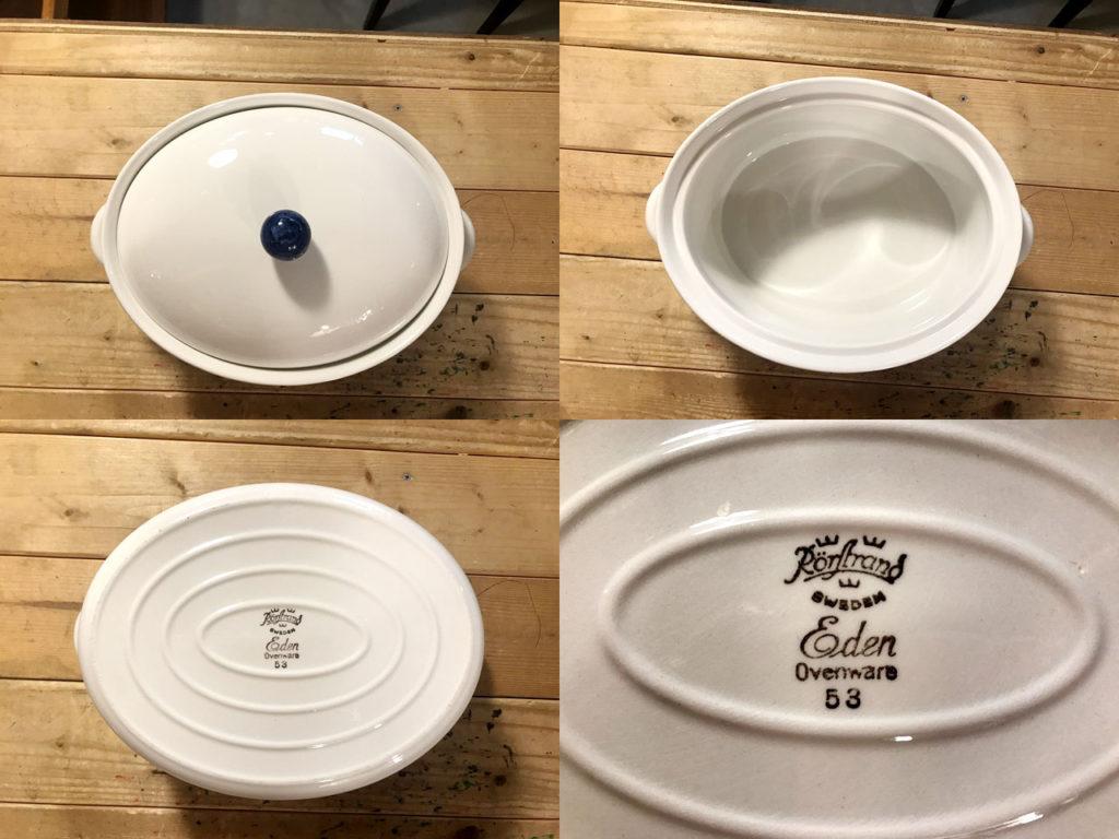 エデン両手鍋詳細画像2