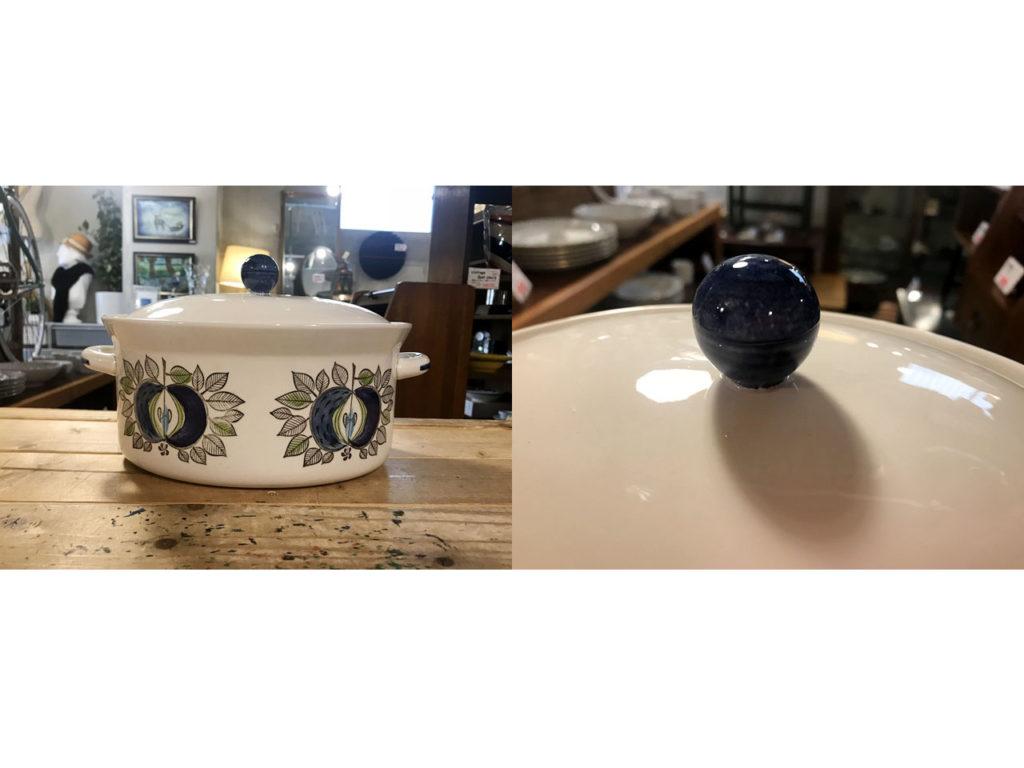 エデン両手鍋詳細画像4