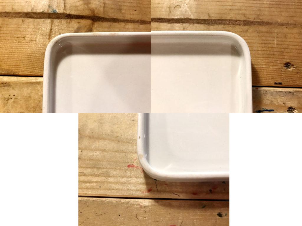 ピクニックバターケース詳細画像4