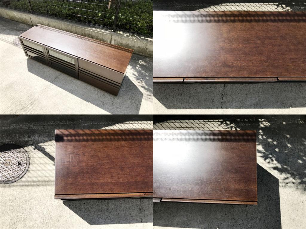TVボード詳細画像2