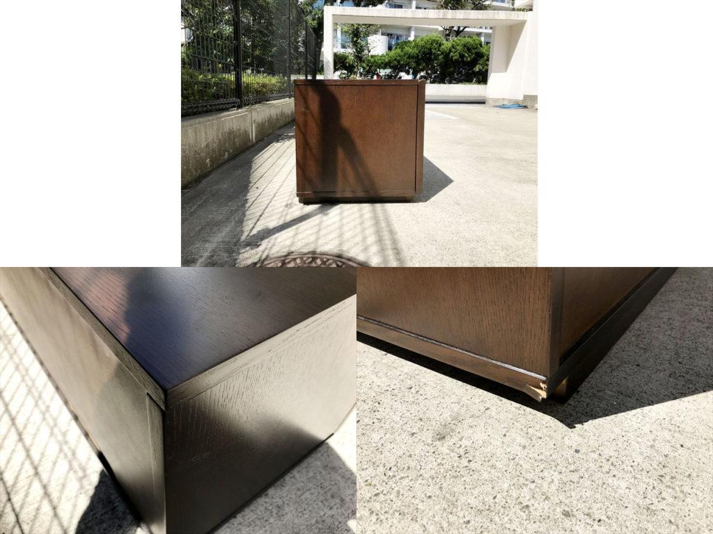 TVボード詳細画像5