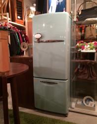 ウィル 冷蔵庫 リサイクル