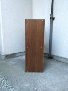 無印良品 家具 シェルフ 棚 買取 リサイクル 東京