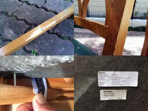 起立木工チェア詳細画像2