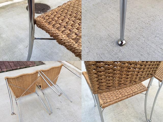IDC大塚椅子の詳細画像1