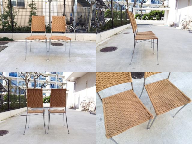 IDC大塚椅子の詳細画像3