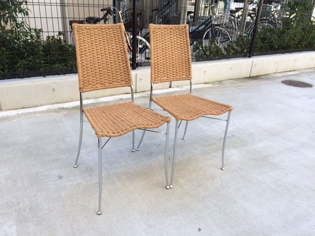 IDC大塚椅子の画像