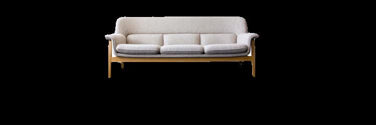 高価にて買取出来る家具もあります。