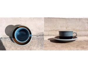 アラビアのメリカップ詳細画像2