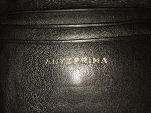アンテプリマの財布詳細画像6