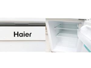 ハイアールの中古冷蔵庫詳細画像1