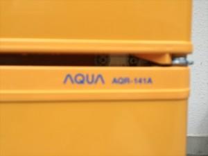 アクア2ドア冷蔵庫詳細画像3