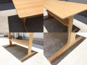 無印良品マルチテーブル詳細画像2